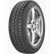 155/70 R 13 75T KELLY WINTER ST