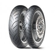 130/70 X12 SCOOT-SMART(REAR) 62S DUNLOP