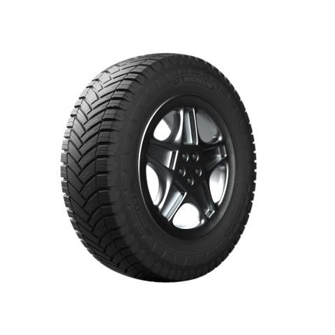 195/75R16C AG-CROSSCLIMATE 107/105R MICH
