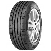 CONTINENTAL 175 65 R 14 PREMIUMCONTACT5 82T