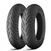 Pneumatici ESTIVI MICHELIN 100 90 - 12 59J CITY GRIP TL
