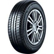 175/65 R14 CONTIECOCONTACT3 82T