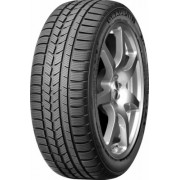 COP 235/40 R18 WINTER-SPORT 95V XL NEXEN