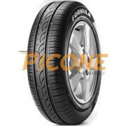 195/65 R15 91V F.ENGY