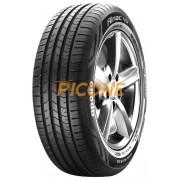 195/55 R15 85H ALNAC 4G