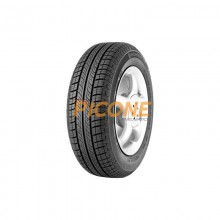 CONTINENTAL 145 65 R 15 CONTIECOCONTACT EP 72T