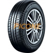 CONTINENTAL 155 60 R 15 CONTIECOCONTACT3 74T