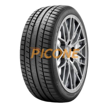 Pneumatici ESTIVI RIKEN 195 45 R16 ROAD PERFORMANCE 84V XL