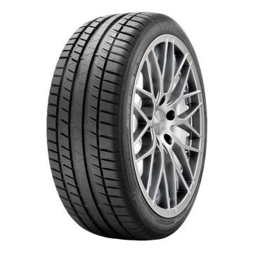 205/55 R16 ROAD PERFORMANCE 91H RIKEN