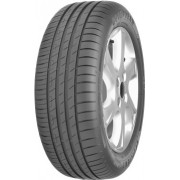 205/50 R 17 EFFGRIP-PERF 93W XL GOODYEAR