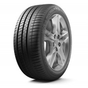 Pneumatici ESTIVI MICHELIN 205 50 ZR 17 PS3 93W XL
