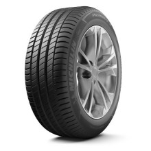 245/45 R17 PRIMACY3 99Y XL MICHELIN