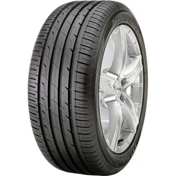 225/50 ZR 17 MD-A1 98W XL CST