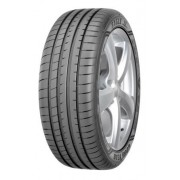 225/50 R17 F1 ASYMMETRIC3 98Y XL FP GOOD