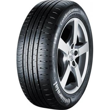 195/55 R16 CONTIECOCONTACT5 87H