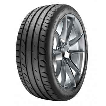 225/50 R17 ULTRA HIGH PERF 98V XL RIKEN