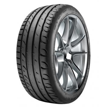 225/45 ZR17 ULTRA HIGH PERF 94Y XL RIKEN