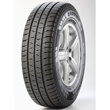 205/70 R15C WINTER CARRIER 106R PIRELLI