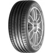 225/50 R 17 SP MAXX RT2 (98Y) XL DUNLOP