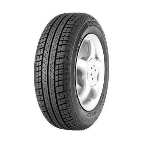 135/70 R15 CONTIECOCONTACT EP 70T