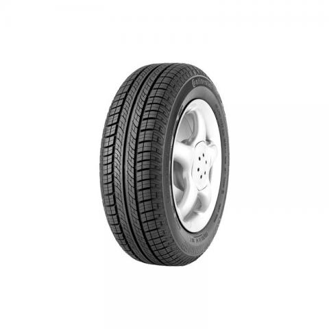 145/65 R15 CONTIECOCONTACT EP 72T