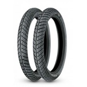 100/80 X16 CITY PRO 50P MICHELIN