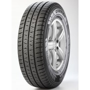215/70 R15C WINTER CARRIER 109S PIRELLI
