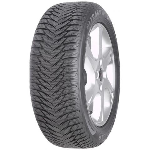 155/65 R14 ULTRAGRIP8 75T GOODYEAR