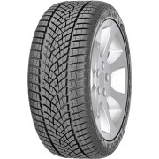 225/50 R17 U.GRIP PERF G1 98H XL FP GOOD