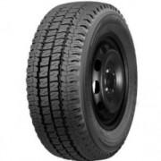 6.50 R16C CARGO 108/107L RIKEN