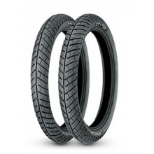 80/80X16 CITYPRO 45S REINF MICHELIN