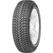 185/65 R15 ALPIN A4 88T MICHELIN