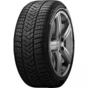 215/55 R18 WINTER SZ3 95H PIRELLI