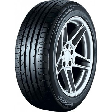 155/70 R14 CONTIPREMIUMCONTACT2 77T