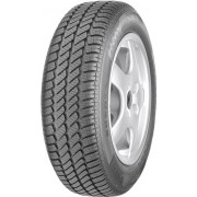 185/65 R15 ADAPTO HP MS 4STAG. 88H SAVA