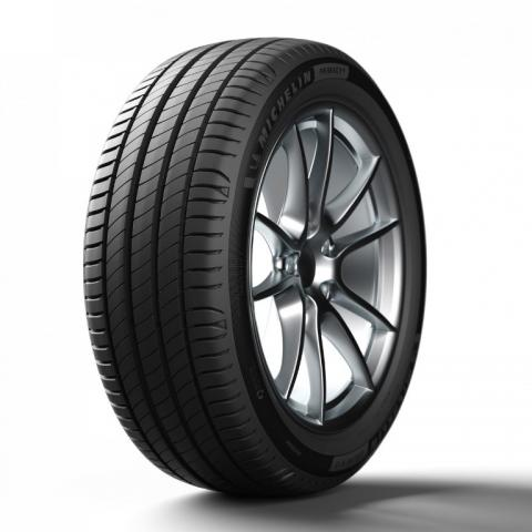 225/50 R17 PRIMACY 4 98V XL MICHELIN