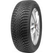 165/70 R14 ULTRAGRIP9 81T GOODYEAR