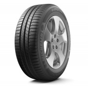 Pneumatici ESTIVI MICHELIN 195 65 R15 ENERGY SAVER+ 91H