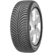 165/65 R14 VECTOR4SEASONS G2 79T GOODYEA