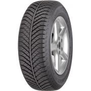 155/65 R 14 VECTOR4SEASONS 75T GOOD