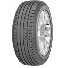 255/40 R18 EFFICIENT 95V RFT GOODYEAR
