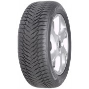 155/70 R13 ULTRAGRIP8 75T GOODYEAR