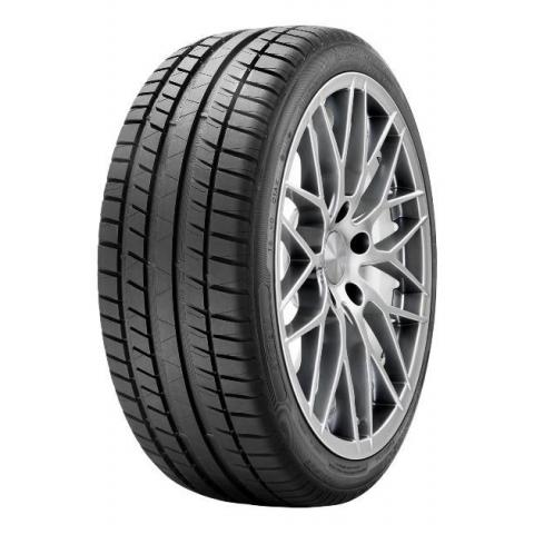195/60 R15 ROAD PERFORMANCE 88V RIKEN
