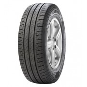 175/70 R14C WINTER CARRIER 95T PIRELLI