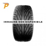 155/60 R15 MA-510N 74T MAXXIS smontate