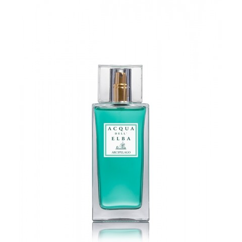 EAU DE TOILETTE ARCIPELAGO DONNA 50 ML