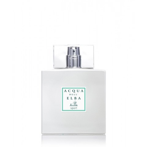 EAU DE TOILETTE ARCIPELAGO UOMO 50 ML