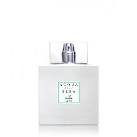 Eau de Parfum Sport 50 ml