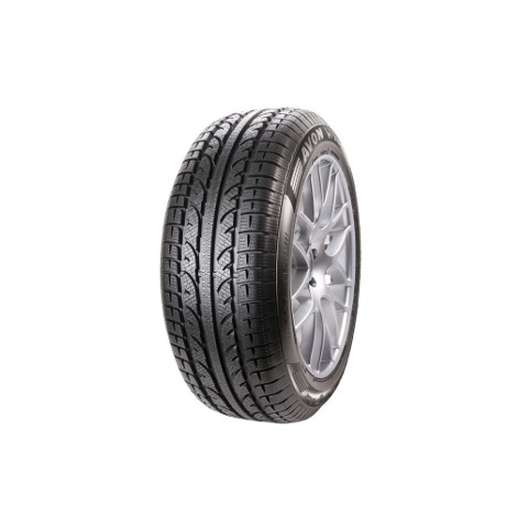 205/60 R16 WV7 SNOW 96H XL AVON