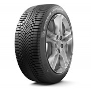 205/50 R17 CROSSCLIMATE+ 93W XL MICHELIN